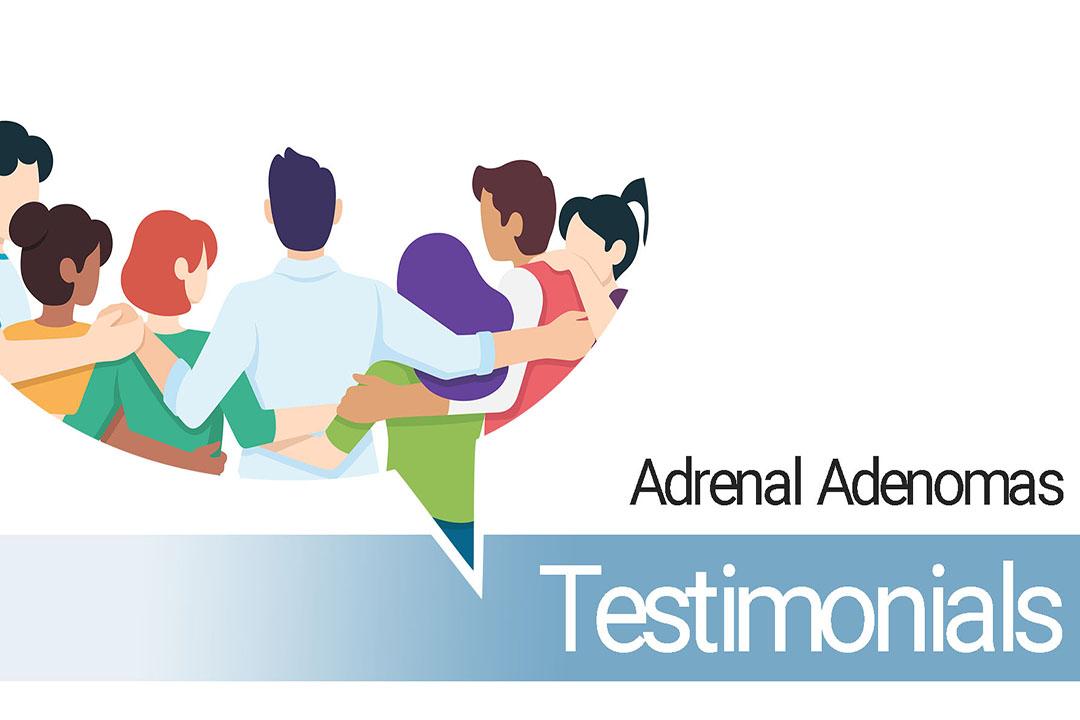 Adrenal Adenomas