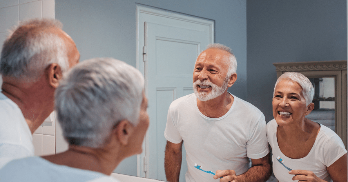 How To Take Care Of Your Teeth And Mouth