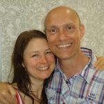 Craig Ellingworth, Colon Cancer