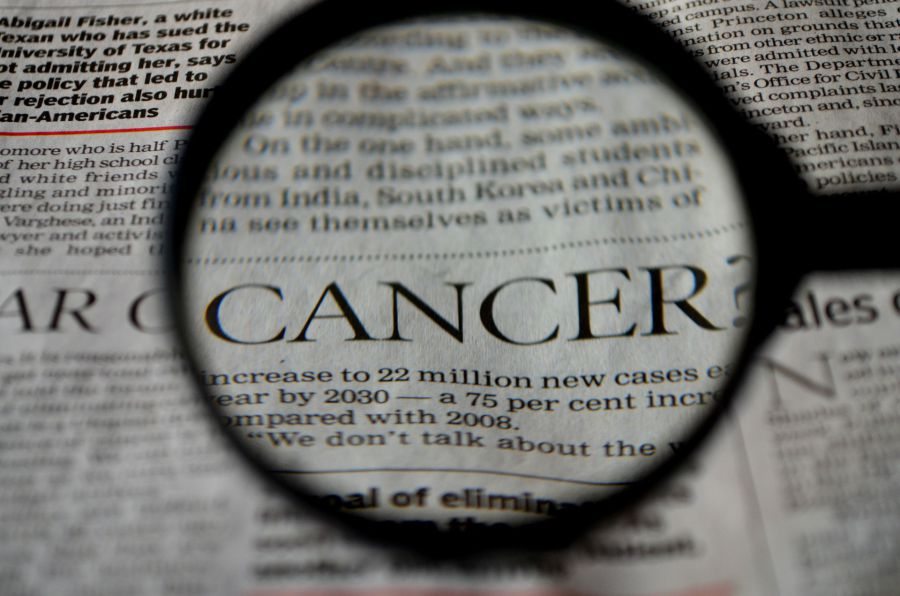 Cancer prevention, Budwig Protocol