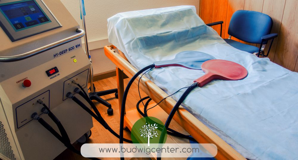 Budwig Center, Natural Treatments for Cancer, clinical treatmens and programs