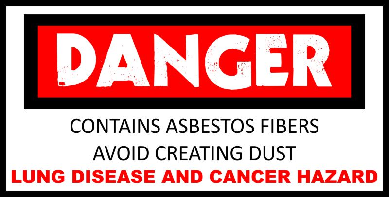Mesothelioma risk factors, asbestos, cancer cases every year