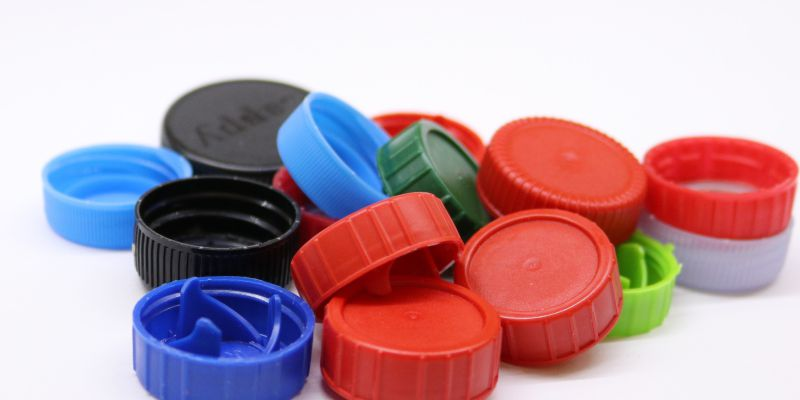 Chemicals Plastic, Hormone Disorders, budwig center tips
