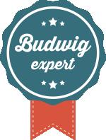 Budwig Center, warning about, Budwig Protocol