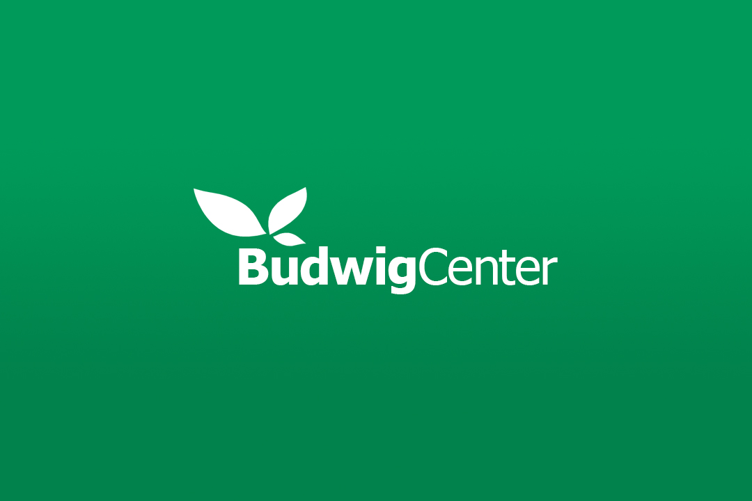 Budwig Center Articles