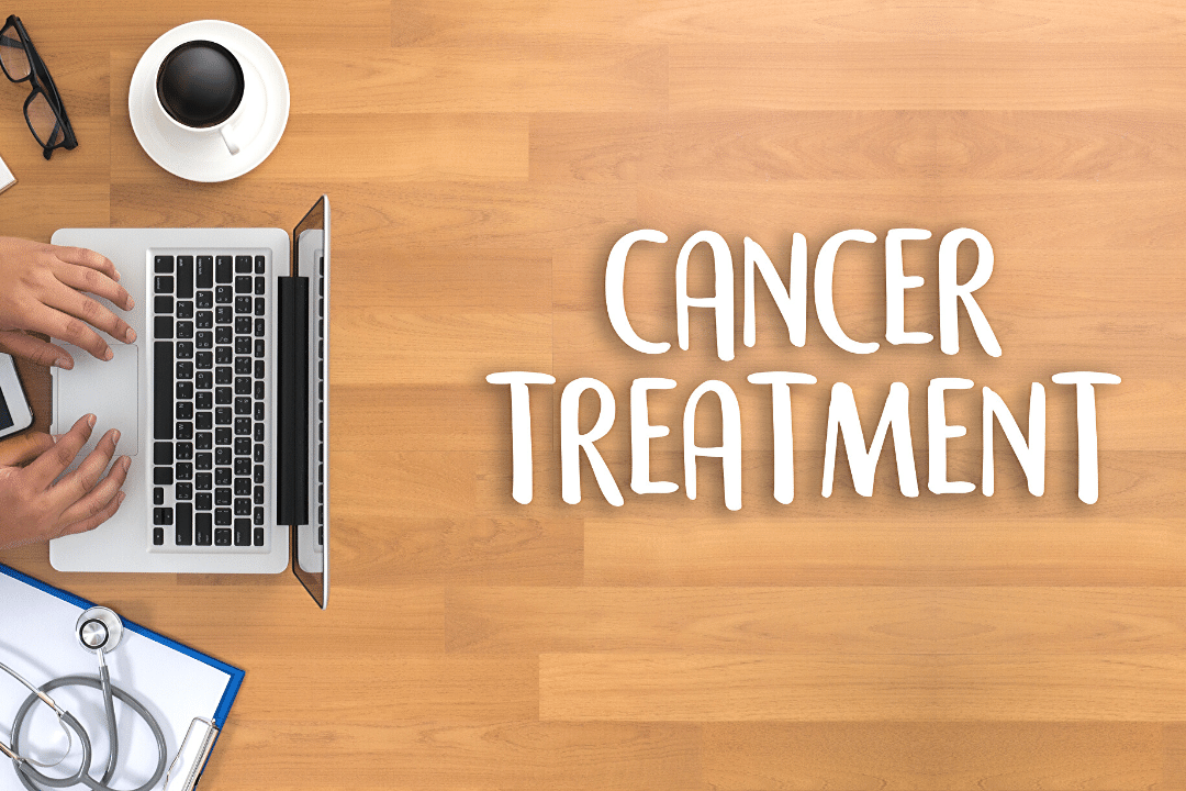Trends in Cancer Treatment: Are Patients Looking Towards Alternative Medicine?