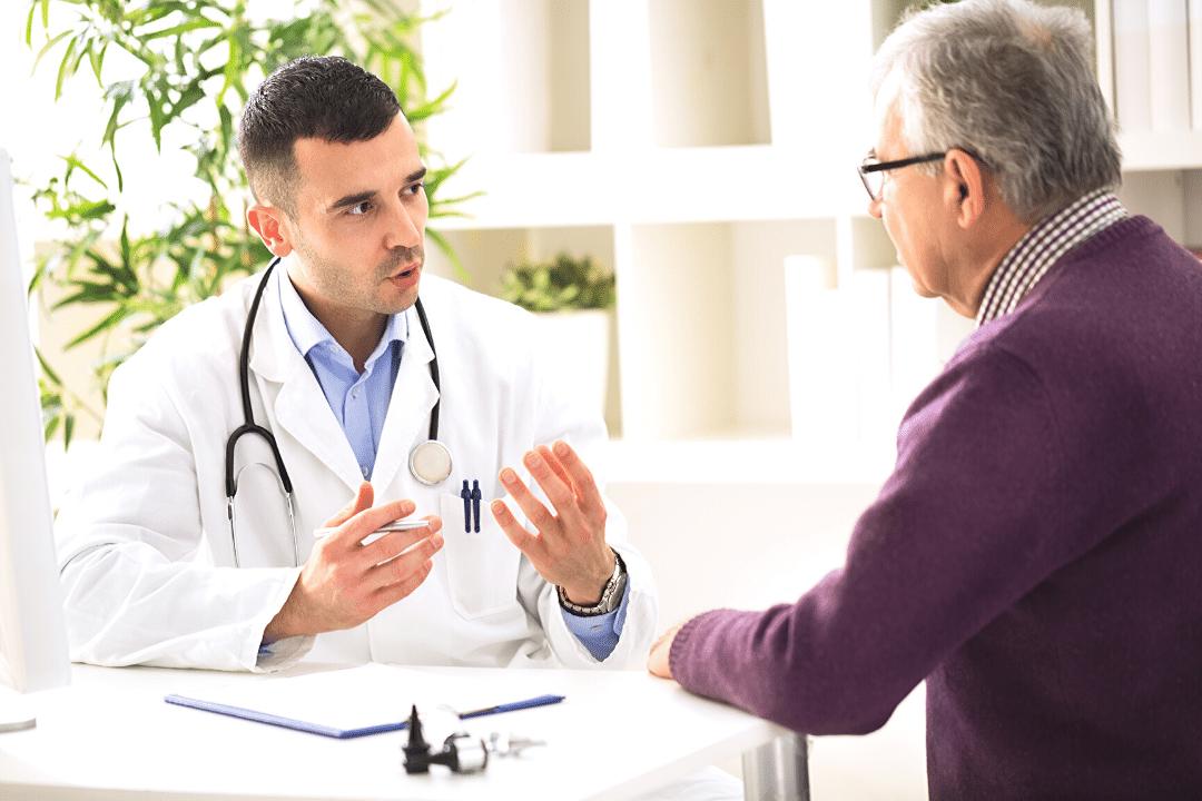 Qu'est-ce que la Médecine Intégrative ?