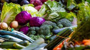 assorted-broccoli-cabbage-1300972-300x168