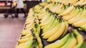 bananas-fruits-grocery-4621-300x168