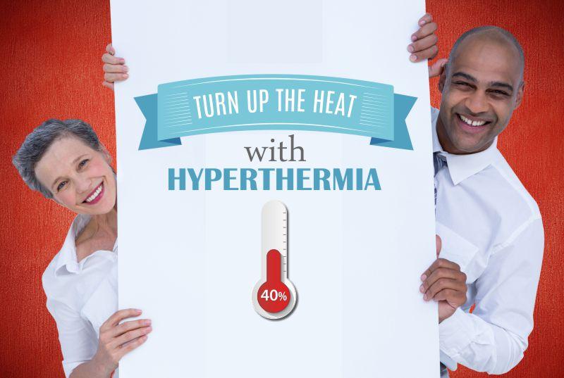 Dr Johanna Budwig – Hyperthermie et cancer