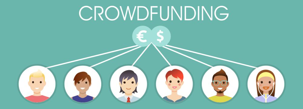 Using CrowdFunding to finance your Natural Cancer Treatment
