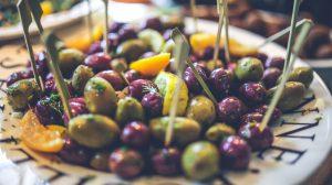 olives-300x168