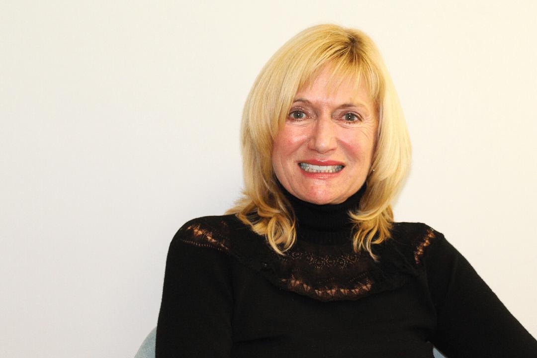 Alena Hamalcikova