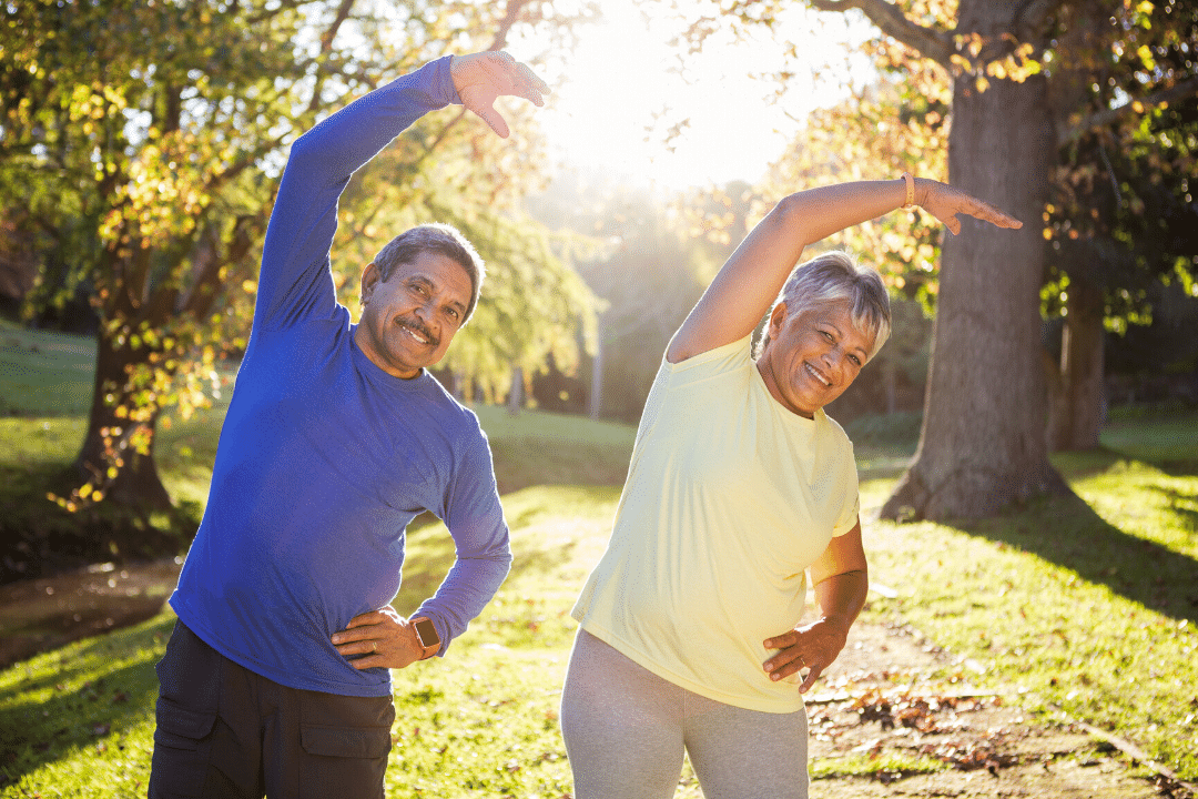 Recreational Activities That Are Safe For Cancer Patients