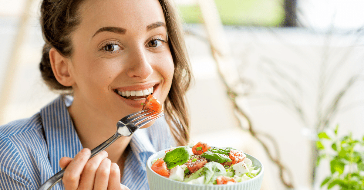 Your Guide To The Budwig Diet and Food Plan