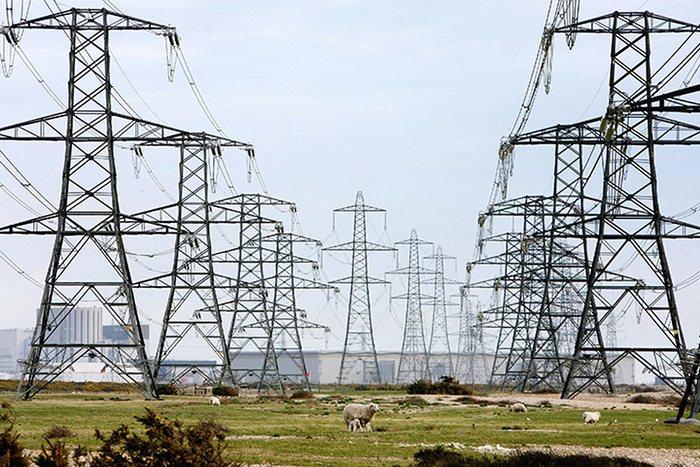 Artificial Electrification