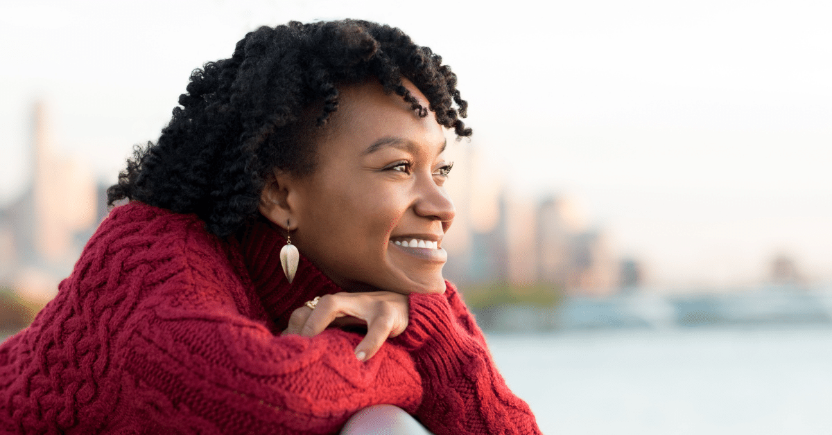 How to Find Emotional Balance