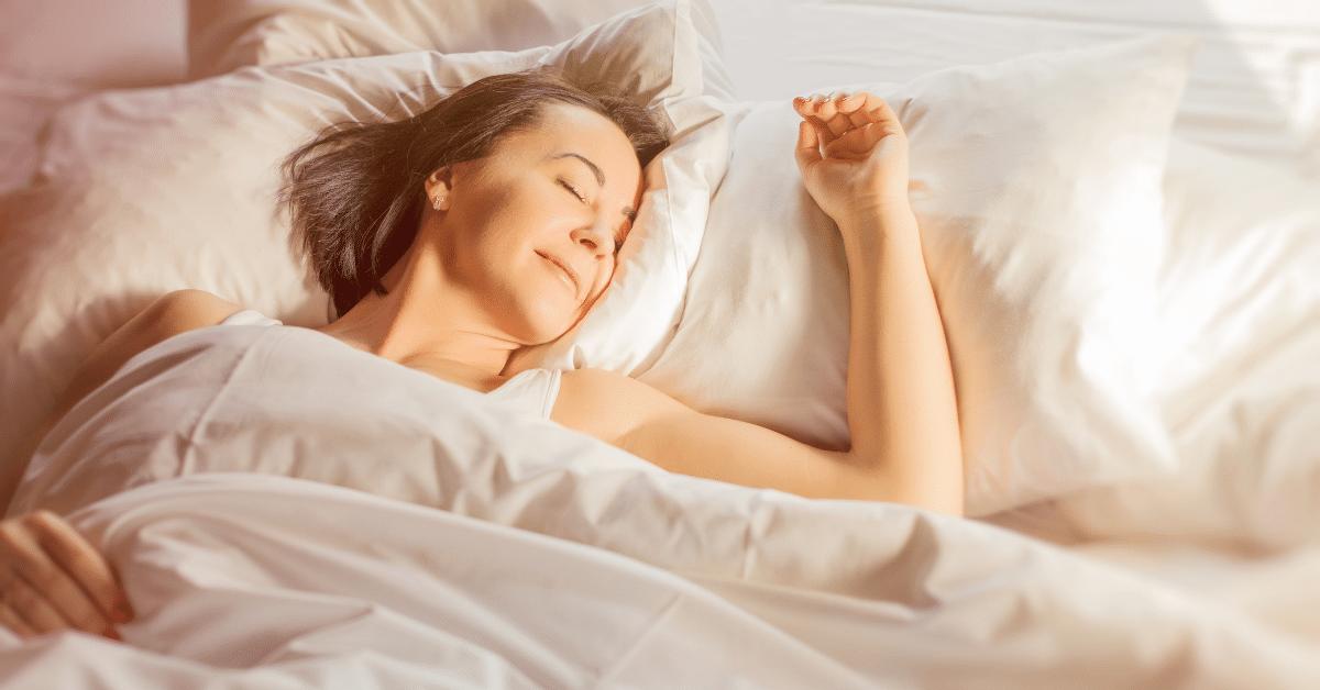 How to Overcome Sleep Deprivation